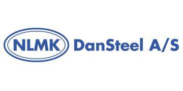 NLMK DanSteel A/S