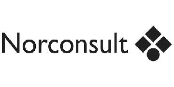 Norconsult A/S