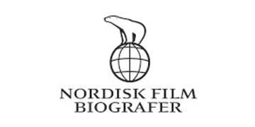 Nordisk Film Biografer A/S