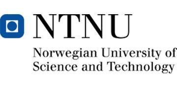NTNU NanoLab