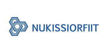 Nukissiorfiit - Grønlands Energiforsyning