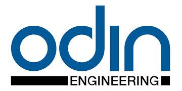 ODIN Engineering