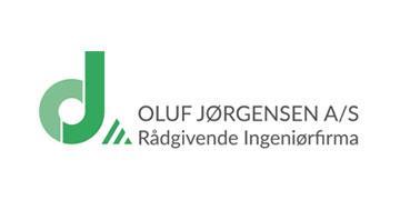 Oluf Jørgensen A/S