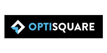 Optisquare ApS
