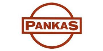 Pankas A/S