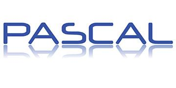 Pascal A/S