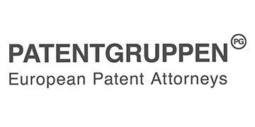Patentgruppen