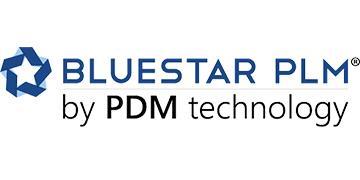 PDM Technology