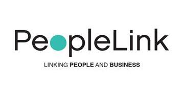 PeopleLink ApS