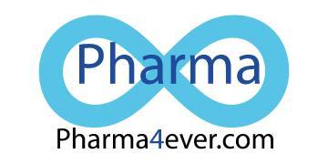 Pharma4ever A/S