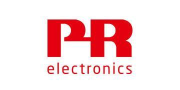 PR electronics A/S