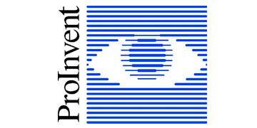 ProInvent A/S