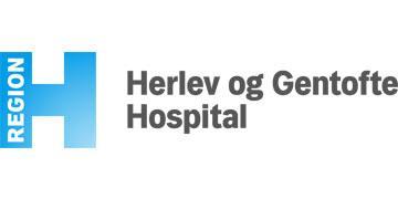 Region Hovedstaden - Herlev & Gentofte Hospital