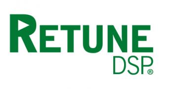Embedded DSP software developer