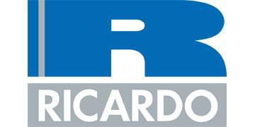 Ricardo Certification Denmark ApS