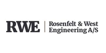 Rosenfelt & West Engineering A/S