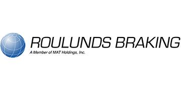 Roulunds Braking