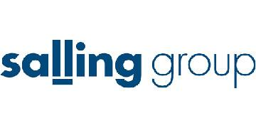 Salling Group A/S