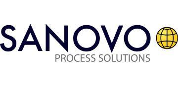 Sanovo Technology A/S