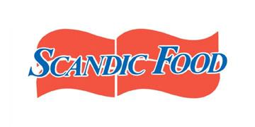 Scandic Food A/S