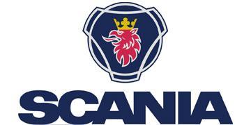 Scania Danmark A/S