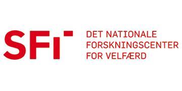 SFI - Det Nationale Forskningscenter for Velfærd
