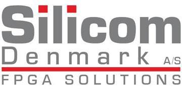 Silicom Denmark A/S