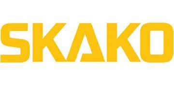 SKAKO CONCRETE A/S