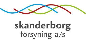 Skanderborg Forsyning A/S