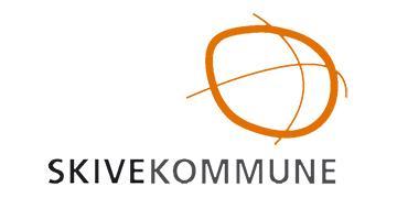 Skive Kommune, Teknisk Forvaltning