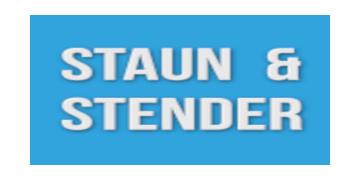 Staun & Stender