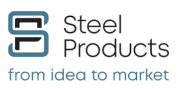Steel Products A/S