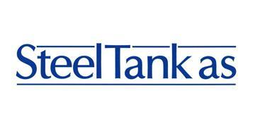 Steeltank A/S