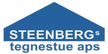Steenbergs Tegnestue ApS