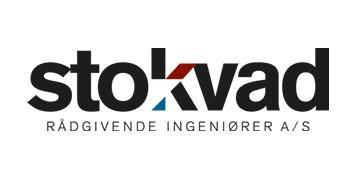 Stokvad & Kerstens, Rådgivende Ingeniører A/S