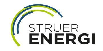 Struer Energi