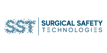 Surgical Safety Technologies Inc