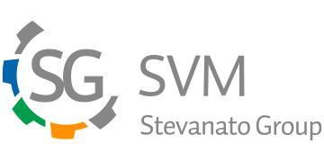 SVM Automatik