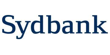 Sydbank A/S