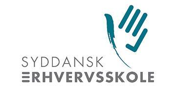 Syddansk Erhvervsskole Odense-Vejle