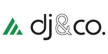 DINES JØRGENSEN & CO. A/S