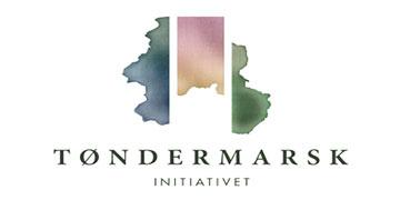 Tøndermarsk Initiativet