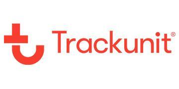 Trackunit A/S