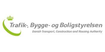 Trafik-, Bygge- og Boligstyrelsen
