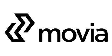 Trafikselskabet Movia