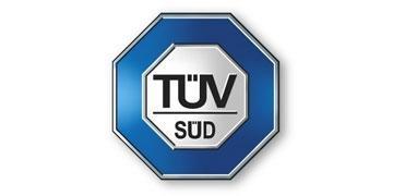 TÜV SÜD Danmark