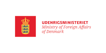 Danida and The Danish Energy Agency seeks Senior Expert (N2) in renewable energy procurement and integration