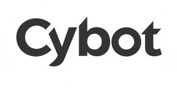 Cybot A/S