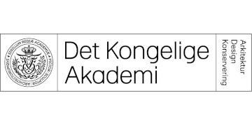 Det Kongelige Akademi