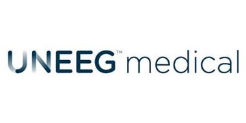 Uneeg Medical A/S